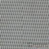 polyester filter mesh , 100% polyester filter Mesh