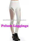 wholesale sexy bullet embellish leggings,tights.celebrity leggings pants,celebrity style fashion