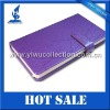 2000pcs MOQ for PU leather jotter,exercise notebook printing