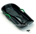 2011 hot selling snow sledge