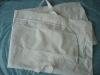 Corpse Bag With Handles