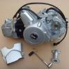 50cc70cc90cc110cc125cc High Quality Atv Engine Parts