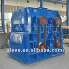 the professional coal roll crusher machine