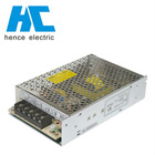 75W 24V Switching power supply S-75-24