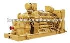 2000 seriese diesel engine coupling gear box set