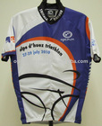 2011 Men's Cycling Shirts