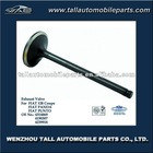 4314869 Auto Exhaust Valve For Fiat