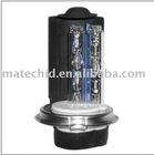 HID xenon lamp H4 bi-xenon