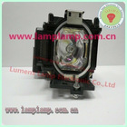LMP-C150 projector lamp fit for Sony projectors CS5 CX5 CS6 CX6 EX1 projectors