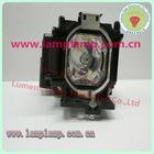 LMP-C150 projector lamp fit for Sony projectors CS5 CX5 CS6 CX6 EX1 projectors