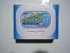 BOX TYPE WET TISSUE-107