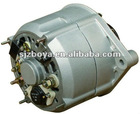 alternator/generator WAI 1309100BO
