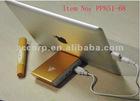 Portable power pack6800mAh Item No. PP851-68mobile power pack, power pack, power packs, pack to power,