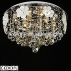 MODERN CRYSTAL CHANDELIER CEILING LIGHTING MD4810/8