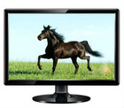 Popurlar outlook 19 inch lcd tv with vga