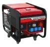 CE approved-10kw gasoline genset