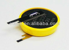 CR2354 1VC for VX570/3750 POS terminal, 3V lihium button cell battery
