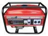 2.0KW Gasoline Generator Set