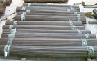 oil hardening & tempering spring steel wire