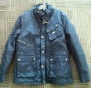 2011 new style men's winter jackets