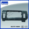 SINOTRUK HOWO Dashboard Right Side OEM Parts