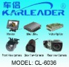 Best seller! Monitoring Security System For Bus/Truck