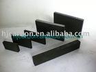 auto blade, metal fan blade,carbon blade,graphite blade