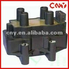 Fiat Ignition Coil
