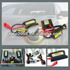 2012 energy saving and smallest Slim HID digital Xenon Ballast 35W/55W with CE certificate