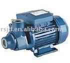 QB60 series self-priming pump