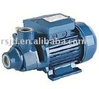 QB60 series self-priming pump