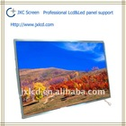 HSD089IFW1 Brand New Grade A+ 1024x600 LCD laptop screen 8.9 inch