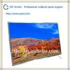 HSD089IFW1 Brand New Grade A+ 1024x600 LCD laptop screen 8.9 inch