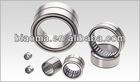NA 4906 NK 20/20 NKI 12/20 needle bearing ,drawn cup needle roller bearing