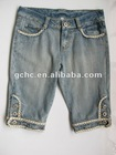 2012 newest Children Denim Pants