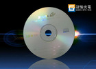 Best choice Blank CDR 700mb 52x 80mins