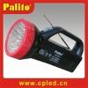 Good quality LED Flashlight with Radio