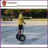 New design Two Wheel Stand Up Electric Bike