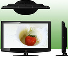 42''LCD TV