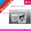 Mobile power supply MIC-AP100