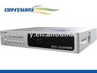 Linux DVB-S2 card sharing