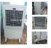 Contact Us! JHCOOL evaporative air cooler