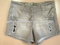 latest jeans pants girls hot