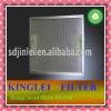 air filter,range hood filter,hood filter(FE-008)