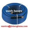 SDJT HIGH PRESSURE WASHING HOSE