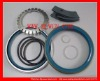 Automobile Oil Seal Repair kit