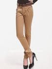 Fashion ladies baggy pants