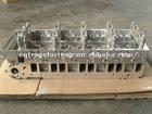 Brand New Cylinder Head for MITSUBISHI 4M41 AMC908518 ME204200