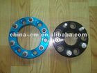 Wheel Spacers&Adaptors for Wheel Performance