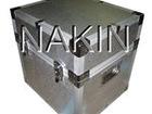 transformer oil tester for testing dielectric strength